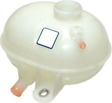 FIAT 500 312 1.4 Coolant Expansion Tank 2007 on 169A3.000 Birth 46836856 Quality