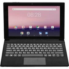 """EVOO EV-A-101-3-BKKB 10.1"""" 16GB Quad-Core Tablet..."""