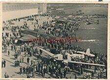 Foto, A. Liebold, Luftwaffe, JG27, Tag der offenen Tür, Flughafen (W)1623