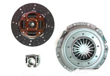 Brand New Clutch Kit FORD FALCON 1967-1982 GL XD; GL XE; GS XC; GT XA....