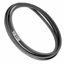 "1/2""X96"" Deck Belt for MTD / Cub Cadet 754-04060 954-04060 954-04060B 954-04060C"