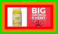 Trader Joe's Clarified Butter Ghee 8 FL Oz 237 mL- FREE SHIPPING