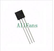 2PCS DALLAS DS18B20 18B20 TO-92 Thermometer Temperature Sensor S