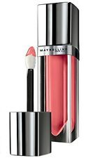 Maybelline Color Sensational Elixir Lip Color 010 Celestial Coral 2pk