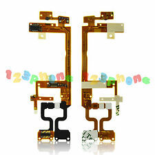 BRAND NEW LCD SCREEN FLEX CABLE RIBBON FOR NOKIA 2720 #F-101