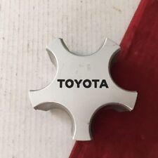 1986-1990 TOYOTA SUPRA  center cap 716958