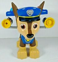 Paw Patrol Large Action Pack Pup Chase Action Figure
