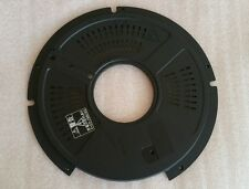 Technics sl1200, sl1210 series. pcb cover. (Worldwide Free shipping)