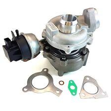 Turbolader für Audi Q5 A4 A5 A6 2.0 TDI 03l145701E CAHA CGLB NEU Turbo