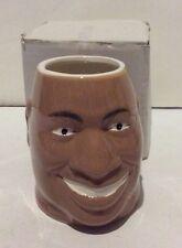 76ers World B. Free Mug Sga Philly Sixers