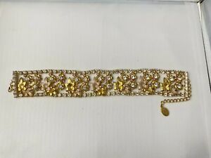 Kirks Folly Vintage & Antique Costume Jewelry for sale   eBay