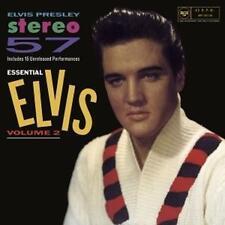 Elvis 57 von Elvis Presley (2013)