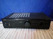 DENON PMA-250SE Phono Amplificateur intégré Boxed