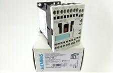 Siemens 3RH11 22-2AP00 Hilfsschütz Schütz Control Relay 3RH1122-2AP00 230V 2S+2Ö