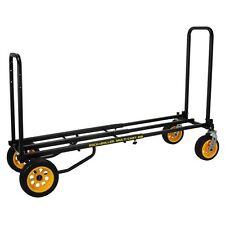 Rock N Roller R18RT Mega Plus Cart