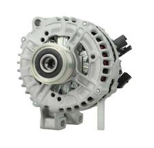 180A Lichtmaschine VOLVO C70 S40 S60 S80 V50 V60 V70 XC60 XC70 XC90 0121715008