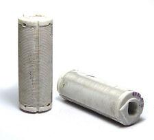 2x GBR618-12-20-2 Widerstand thick film Heizwiderstand geklebt 7,2Ω 20W TELPOD