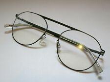 Mykita Lite BJAKE Camou Green (Olive) Optique Glasses Eyewear Eyeglasses Frame