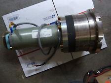 Ametek 4103203-02 rev G harmonic drive motor 99VDC [26-I]