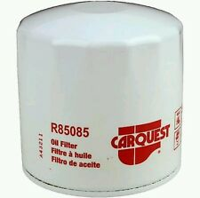Lot of 6 Engine Oil Filter WIX/Carquest R85085