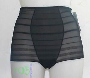 NEUF @@ CULOTTE HAUTE GALBANTE + WACOAL Sexy Shaping +  XL (XL eur)