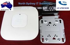 Genuine Cisco Standalone AIR-AP1142N-N-K9 Gigabit PoE Wireless N AP, w/ Invoice