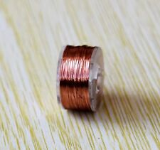 YMC0.14*100m  Enameled Copper Wire 0.14mm Solder Weld Repair Magnetic 100m