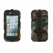 Universal Waterproof Cases & Covers for Apple Phones
