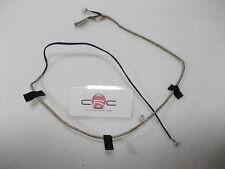 HP Compaq 6730s Cable Camara integrada Webcam Cable Kabel 6017B0152101
