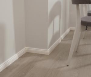Innenecke Außenecke Ecken für Hamburger Leiste Sockelleisten 60 80 90 120 mm