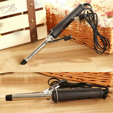 Women Stainless Steel Hair Curler Iron Curling Waver Wave Curl Machine Hot Sale