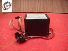 Minolta RP605Z Microfiche Reader Oem High Voltage Transformer Unit