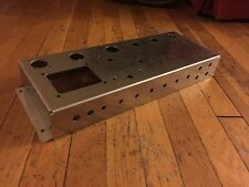 JTM 45 style Tube Amp Chassis for Project DIY