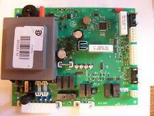 LOCHINVAR-  RLY40008  integrated Control Board  (BIC 935)