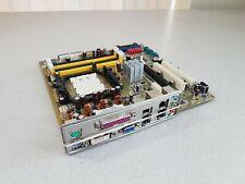 ASUS M2NPV-VM Socket AM2 Motherboard w/ IO Shield