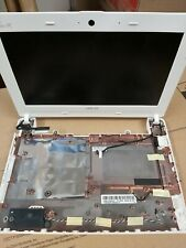 ASUS EEE PC X101CH SCREEN AND CASE PLASTICS