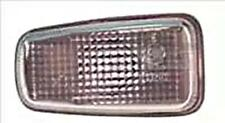 Side Marker Light White O/S=N/S For CITROEN FIAT PEUGEOT 306 1991- 632562