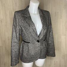 Hobbs Coats, Jackets & Waistcoats for Women for sale   eBay