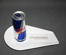 Red Bull Kuehlschrank Dose : Coca cola softdrinks in marke red bull ebay