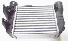 New Intercooler for 02-05 Audi A4 1.8T AMB Charge Air Cooler 8E0145805L/D