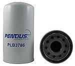 Pentius PLB3786 Oil Filter