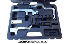 10 pcs BMW Mini Cooper N12/N14 Engine Camshaft Alignment Timing kit