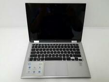 """Dell Inspiron 11-3147 3000 Series 11.6"""" 2-in-1 Convertible Touchscreen 4GB 500GB"""