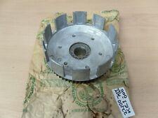 HONDA MTX125 Clutch Outer Basket Nos part 22100-KE1-000 # R7