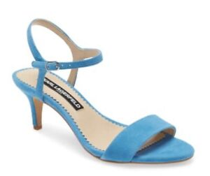 Karl Lagerfeld shoes Sandals Size 7,5