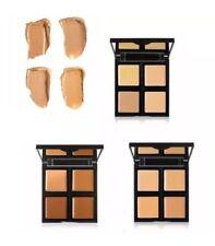 ELF Cream Face Makeup