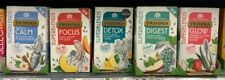 Twinings A range of Superblend, Green Tea, Fruit & Herbal,infusion Many More +++
