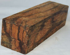 Marblewood Lumber 1.5x1.5x6 Woodturning Pool Cues Duck Calls Tool Knife Handles