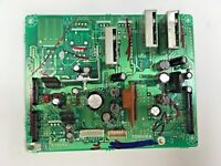 TOSHIBA SUB POWER SUPPLY V28A000011B2