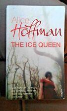 alice hoffman the ice queen 2006 vintage pb